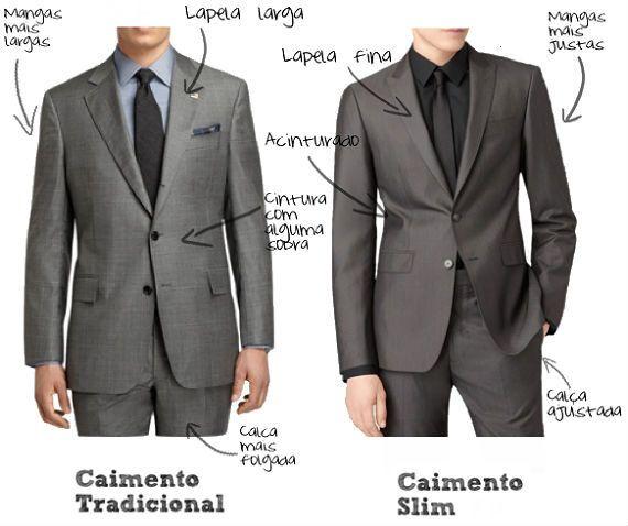 terno-costume-moda-masculina-alexandre-taleb-blog-caras-7-9016024