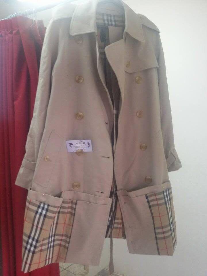 ajustar-trench-coat-ajustes-em-trench-coat-9497757