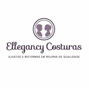 perfil-ellegancy-costuras-sp-1-1-300x295-3132202