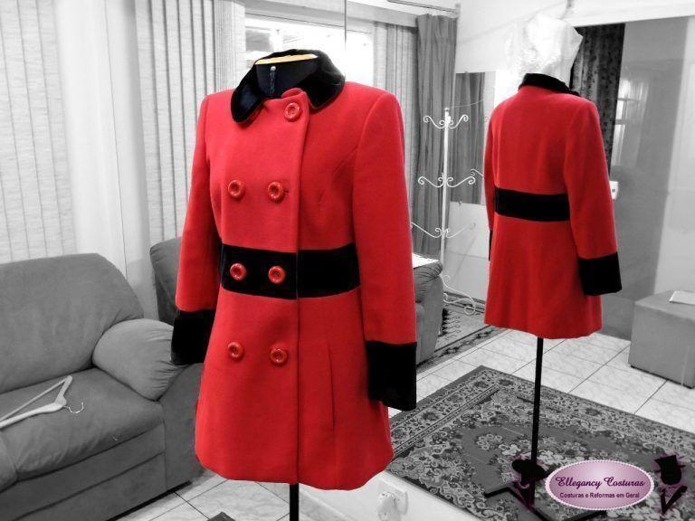 ajuste-em-casaco-trench-coat-768x576-1-6066631