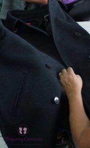ajustes-em-sobretudo-trench-coat-183x300-9790160