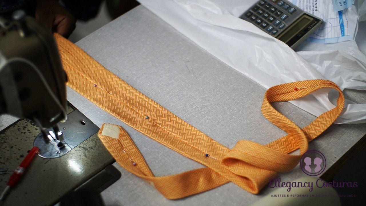 afinando-gravata-ellegancy-costuras-www-elcosturas-com_-br1_-7799943
