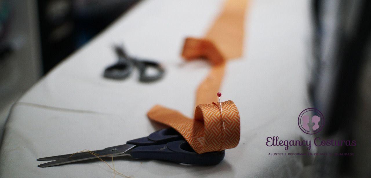 afinando-gravata-ellegancy-costuras-www-elcosturas-com_-br_-2642464