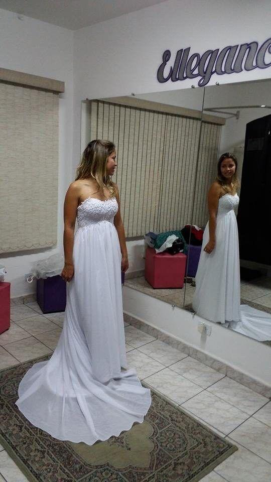 dilza-frente-ajustar-vestido-de-noiva-7860562