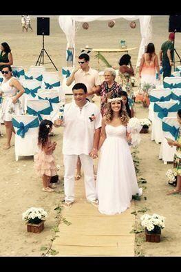 Noiva praiana – atelier de noivas no itaim bibi e vila olímpia.