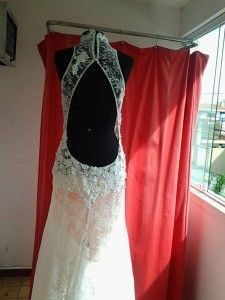 tingir-vestido-de-noiva-customizar-vestido-de-noiva-costas-customizada-vestido-de-noiva-225x300-8582157