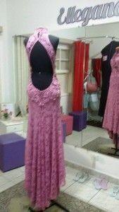 tingir-vestido-de-noiva-customizar-vestido-de-noiva-costas-tingida-imagem-ruim-169x300-5569625