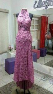 tingir-vestido-de-noiva-customizar-vestido-de-noiva-frente-tingida-bem-perto-169x300-4185159