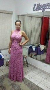 tingir-vestido-de-noiva-customizar-vestido-de-noiva-juliana-de-frente-169x300-6706954