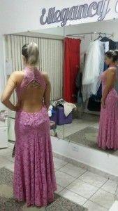 tingir-vestido-de-noiva-customizar-vestido-de-noiva-juliana-de-lado-bem-perto-169x300-7846332