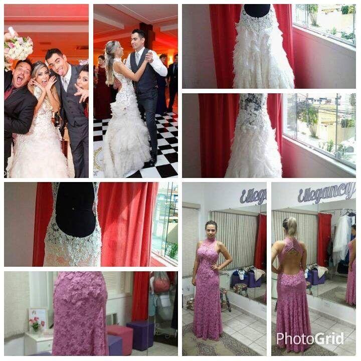 transformando-vestido-de-noiva-7545394