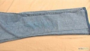 jeans-300x169-9436614