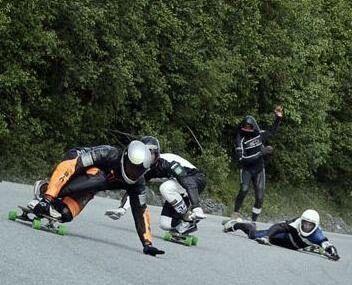 skate-7595096