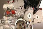 ducati-2004gp-tc3a9c-3-motor-7154736