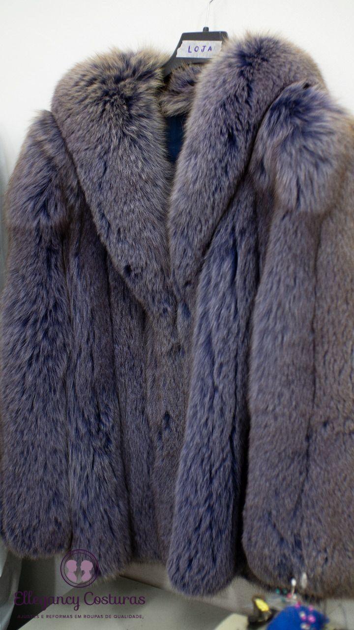 ajustar-casaco-de-pele-original1-5530732