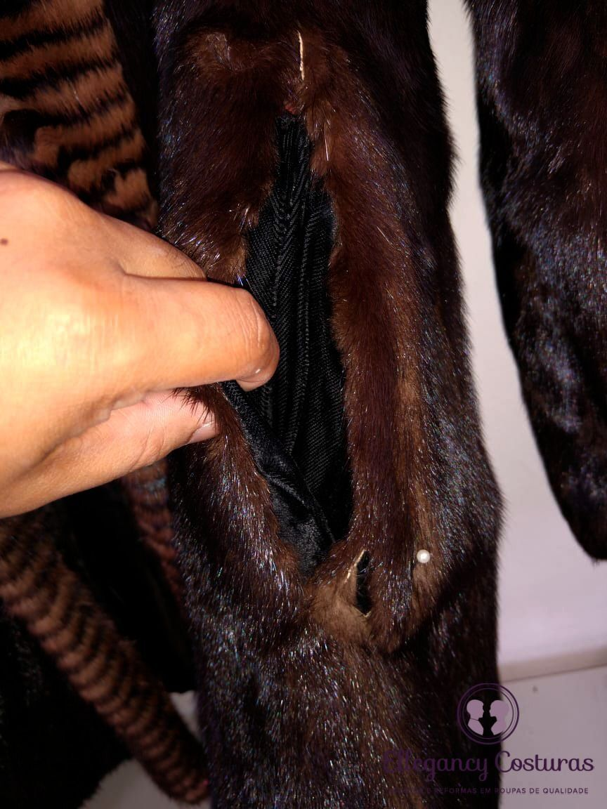ajustar-casaco-de-pele-original2-9536789