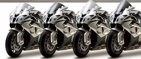 bmw-errera-racing-5091426