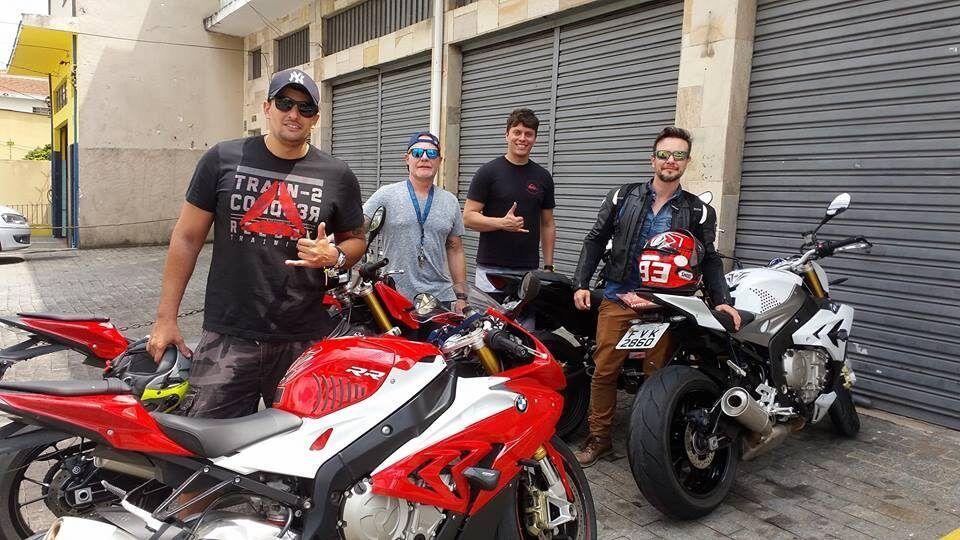 motociclistas-na-ellegancy-costuras-2-3626221