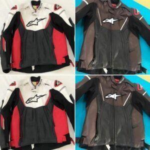 pintura-em-jaqueta-de-couro-alpinestars-antes-e-depois-300x300-5916470