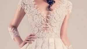 os-estilistas-de-noivas-celebridades-300x169-3811411
