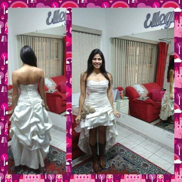 noiva-country-angelica-8242955