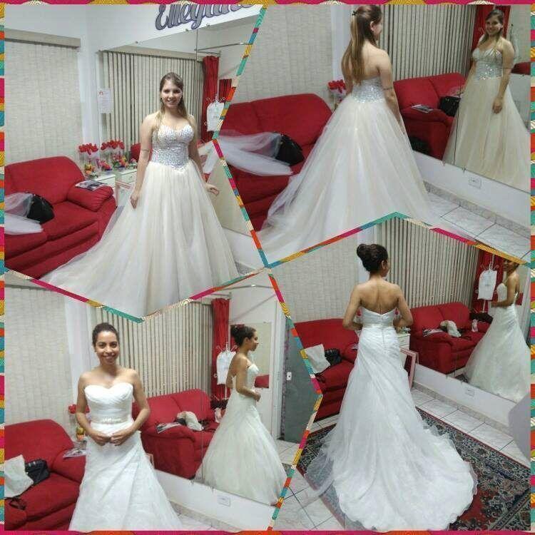 noiva-em-dose-dupla-nos-ajustes-de-vestido-de-noiva-2562587