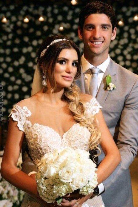 thomaz-bellucci-tenist-casamento-1-5326611