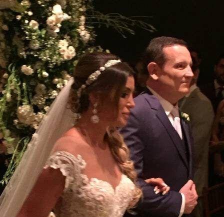 thomaz-bellucci-tenist-casamento-4-1287390