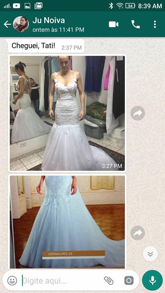ajustar-vestido-de-noiva-jpg3_-2828911