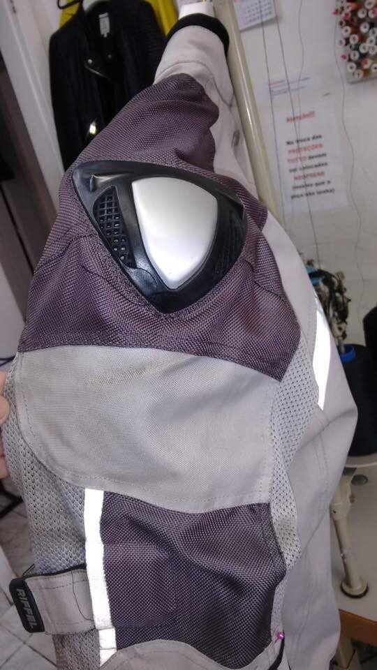 costureira-para-couro-7882928