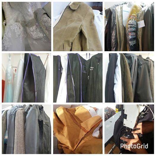 couro-ternos-camisas-vestidos-3028604