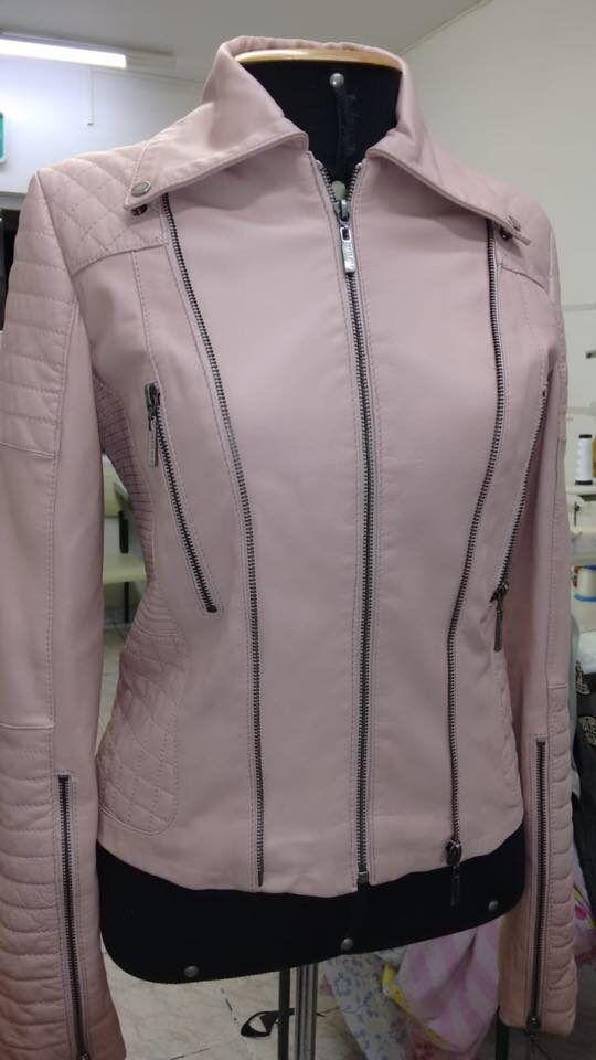jaqueta-de-couro-restaurada-completamente-6283865