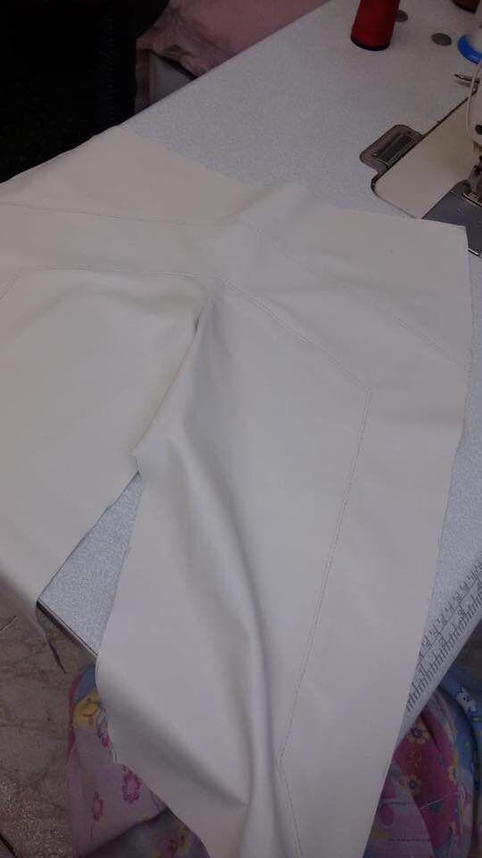 revitalizando-roupa-de-couro-1917456