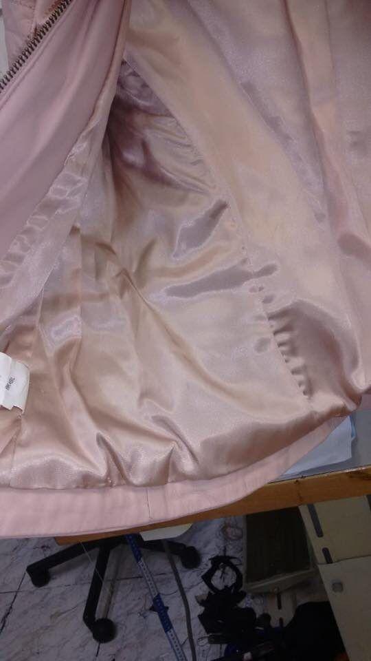 trocando-forro-de-jaqueta-de-couro-9931695