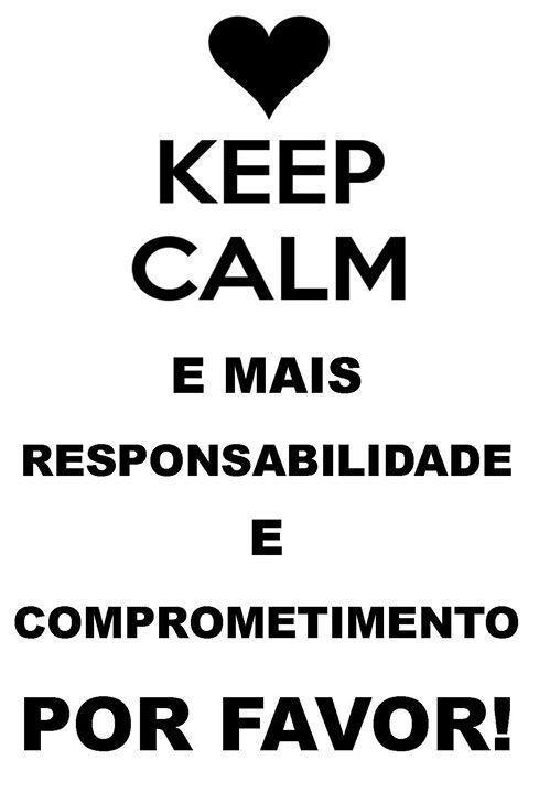 responsabilidade-das-noivas-em-relacao-aos-fornecedores-4958343