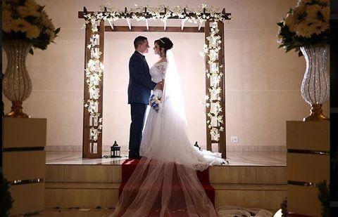 vestido-de-noiva-ajutado-maggie-sottero-na-ellegancy-costuras-www-elcosturas-com_-br_-2825436
