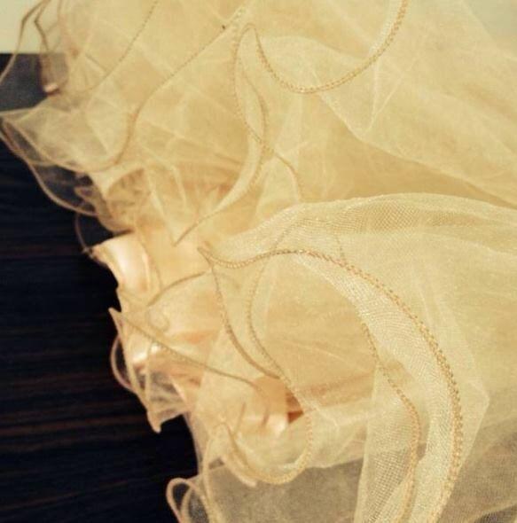 barra-com-fio-de-nylon-ellegancy-costuras-www-elcosturas-com_-br_-4261529