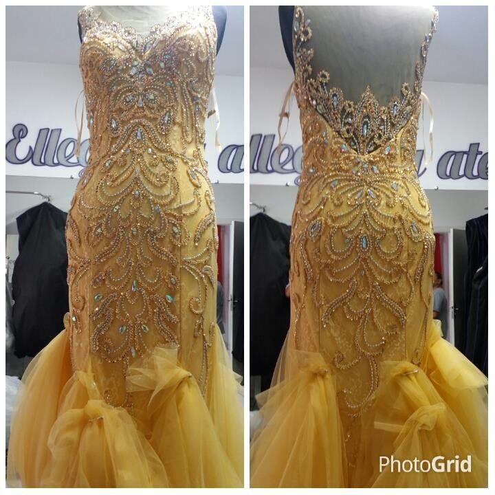 barra-de-tule-ellegancy-costuras-www-elcosturas-com_-br_-1-8459353