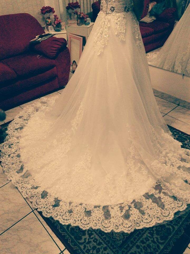 barra-de-vestido-de-noiva-ellegancy-costuras-www-elcosturas-com_-br_-4002616