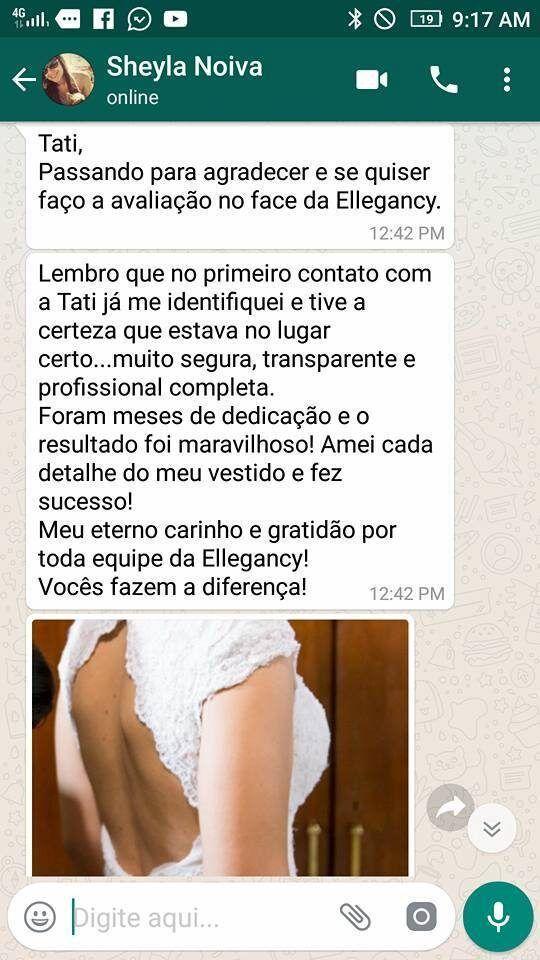 mensagem-da-noiva-sheyla-ellegancy-costuras-www-elcosturas-com_-br_-9650896