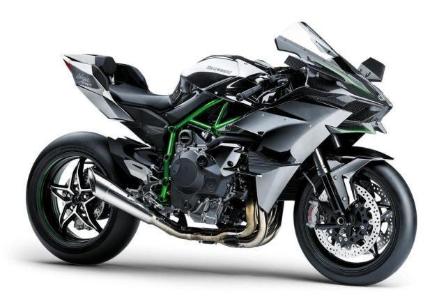 moto-conceito-h2r-kawasaki-ellegancy-costuras-www-elcosturas-com_-br_-5473498