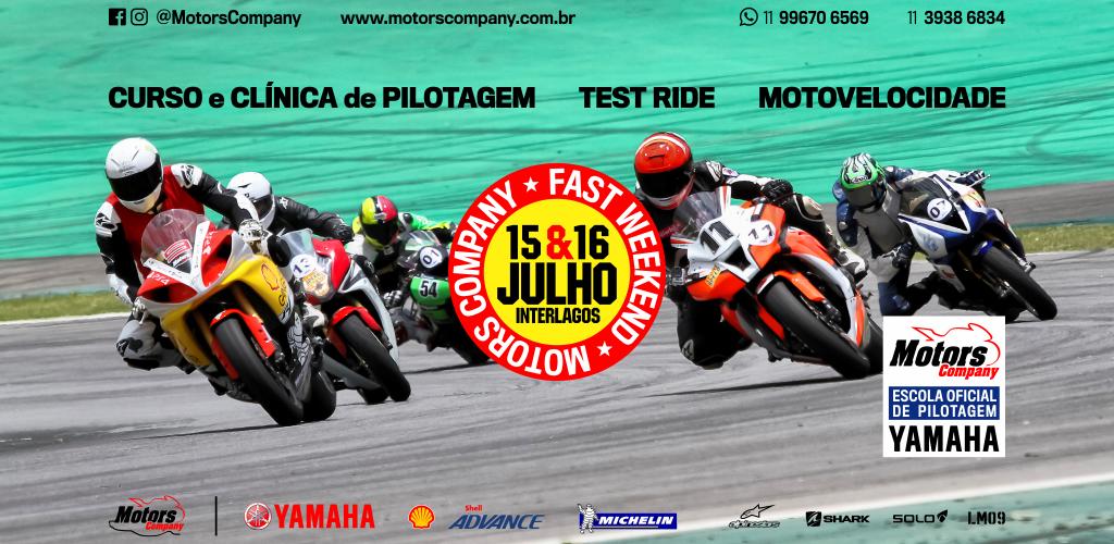 motors-company-track-day-moto-7964185