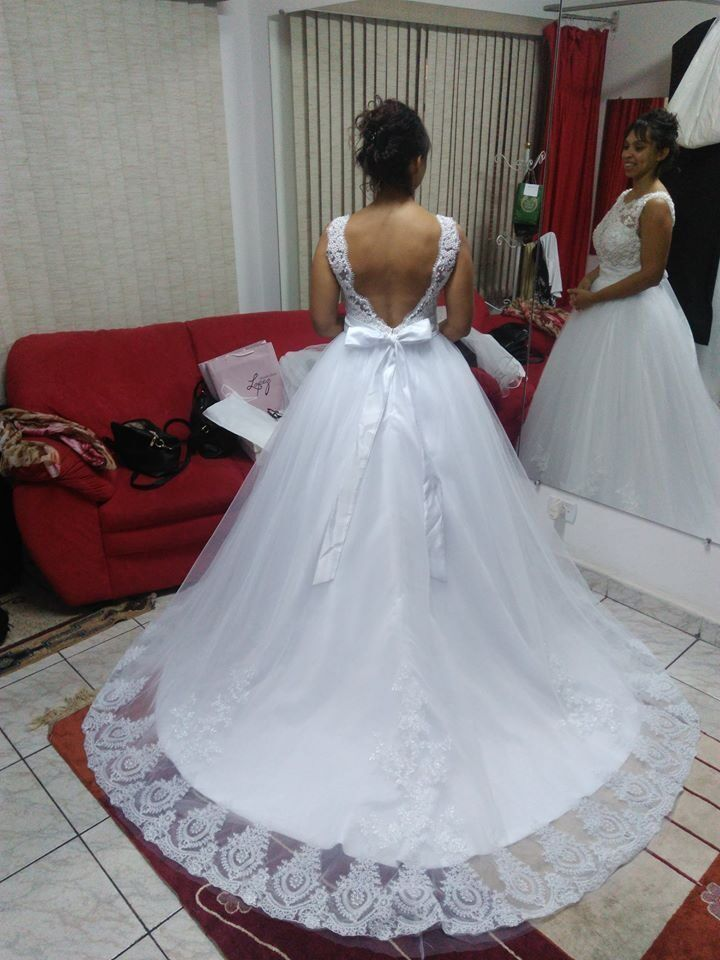 noiva-ellegancy-costuras-www-elcosturas-com_-br_-1-2686133