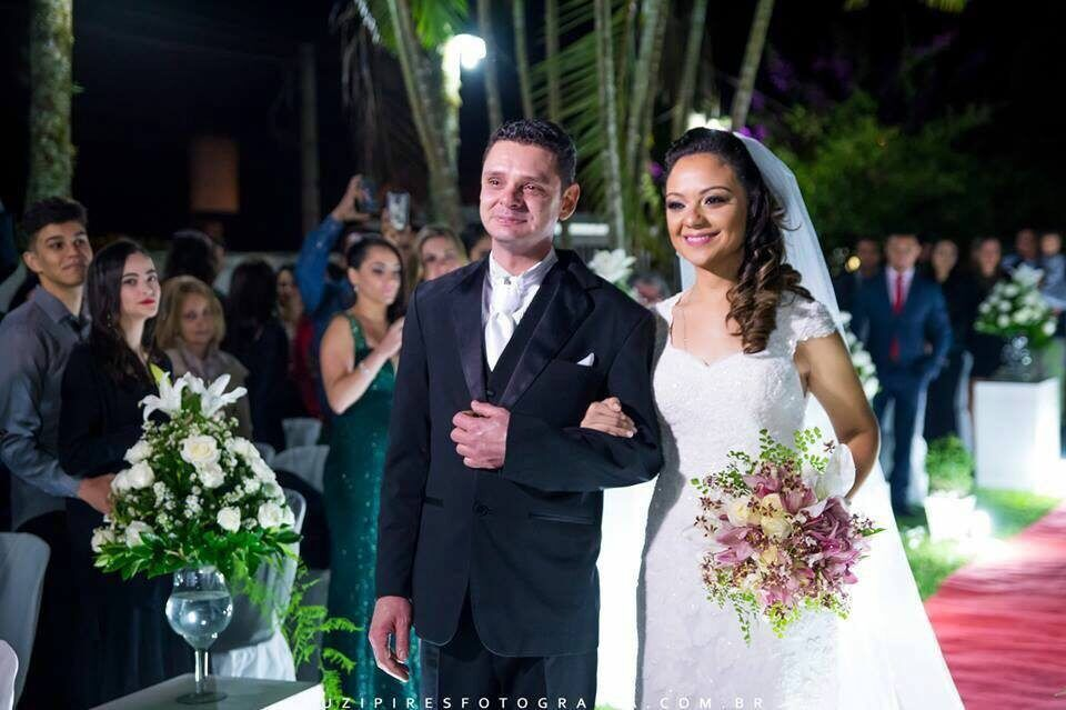 vestido-de-noiva-ajustado-casamento-maravilhoso-ellegancy-costuras-www-elcosturas-com_-br_-9699657