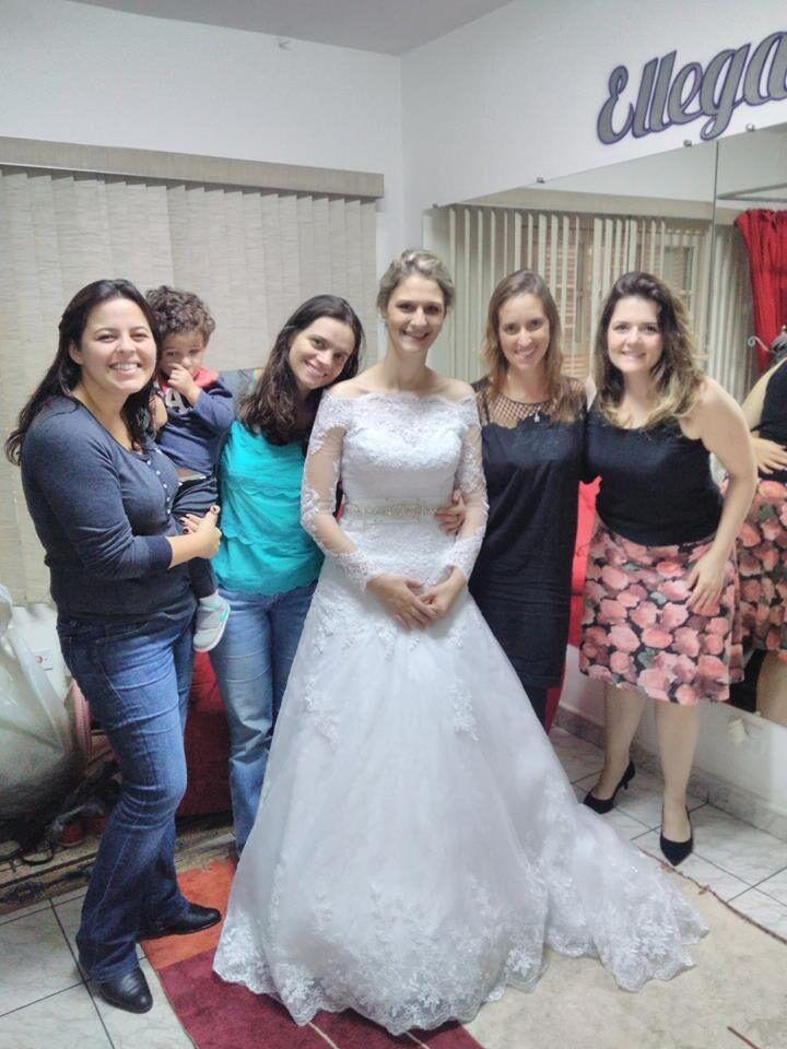 vestido-de-noiva-ajustado-da-linda-dani-ellegancy-costuras-www-elcosturas-com_-br_-2745537