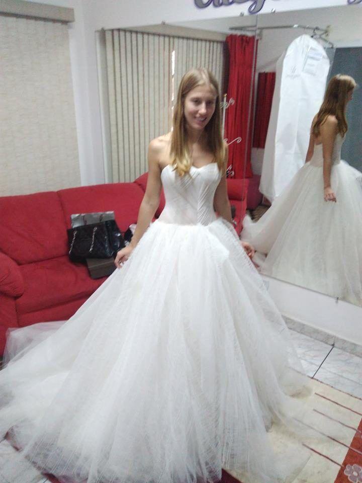 vestido-de-noiva-ajustado-da-linda-mariana-um-vera-wang-ellegancy-costuras-www-elcosturas-com_-br_-7663415