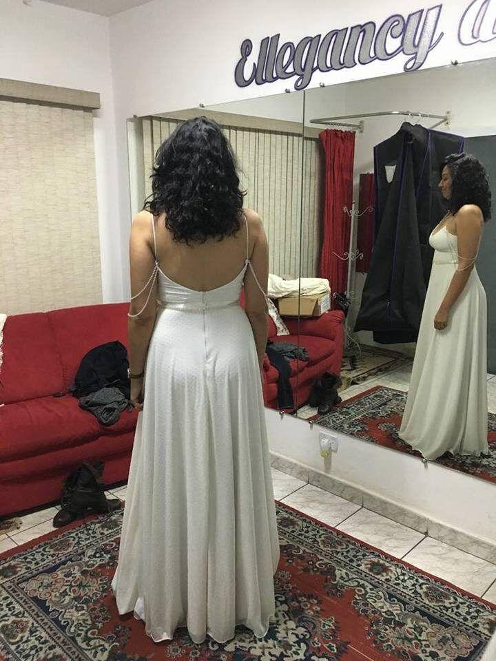 vestido-de-noiva-ajustado-e-finalizado-ellegancy-costuras-www-elcosturas-com_-br_-2413944
