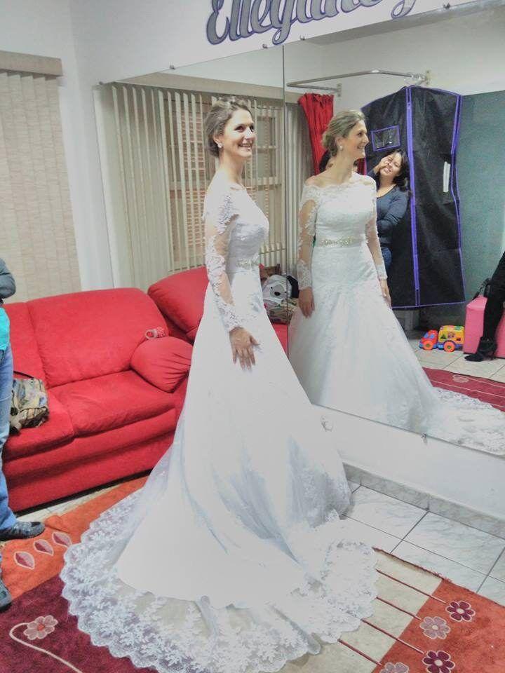vestido-de-noiva-ajustado-e-maravilhoso-ellegancy-costuras-www-elcosturas-com_-br_-2478713