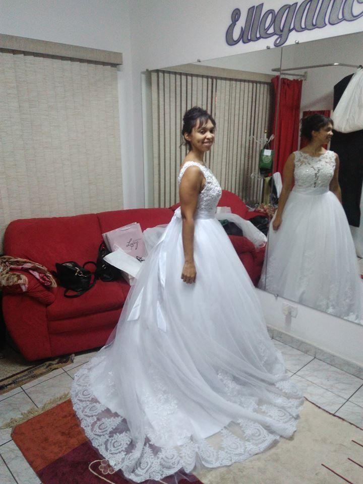 vestido-de-noiva-ajustado-lindo-ellegancy-costuras-www-elcosturas-com_-br_-1-4325028