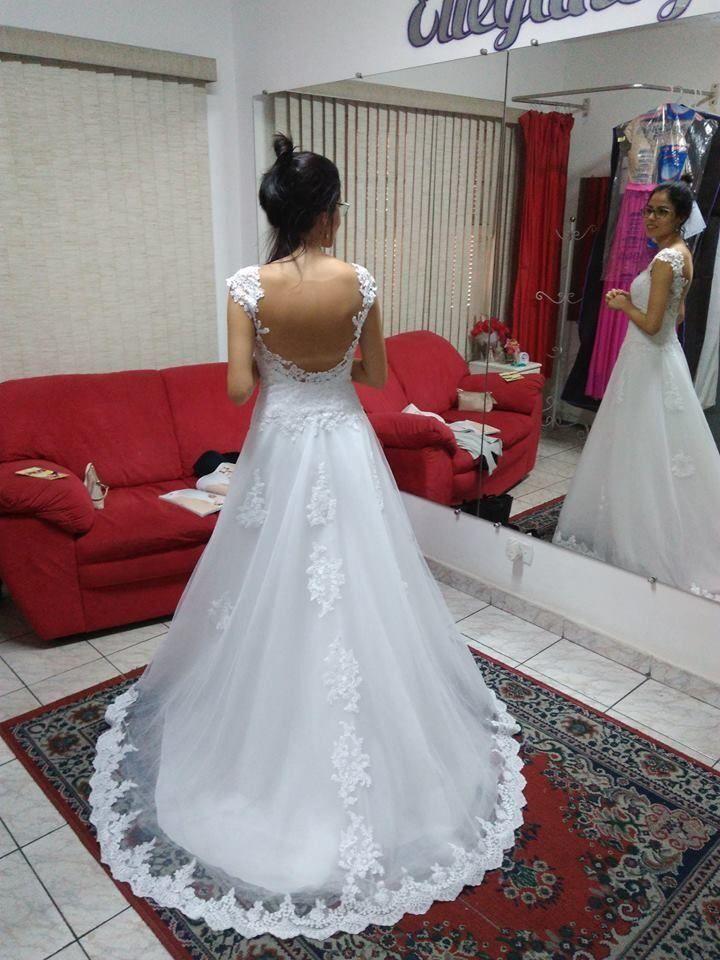 vestido-de-noiva-ajustado-lindo-ellegancy-costuras-www-elcosturas-com_-br_-6052262